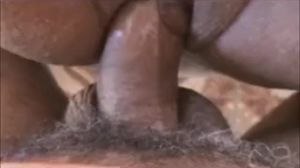Very old brazilian whore fucked. Amateur..