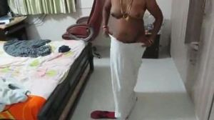Indian Aunty 1446