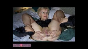 ILoveGrannY Mature and Granny Pictures..