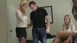 Matures sex therapy.mp4