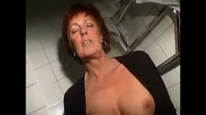 Anna Lena Svenson Short.mp4