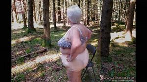 OmaGeiL Slideshow Video with Best Mature..