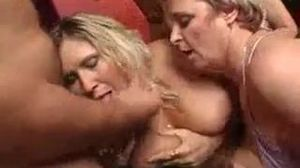 old matures orgy