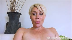 Helena Locke is Freshly Fucked XHAM.mp4