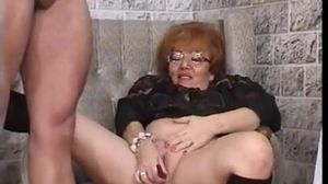 xhamster.com 8134345 hungarian granny.mp4