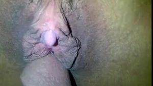 Beautiful Pussy Fucked By Big Cock..